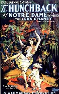 Η διαφημιστική αφίσα της ταινίας στη Μεγάλη Βρετανία.