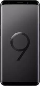 Samsung Galaxy S9 Ulasan Dan Harga Terbaru