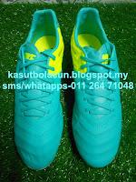 http://kasutbolacun.blogspot.my/2017/04/nike-tiempo-legend-6-fg.html