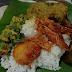 5 Makanan Khas Bali Enak dan Halal Pastinya