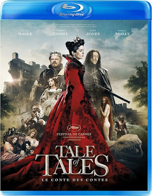 Tale Of Tales 2015 BRRip 400mb 720p HEVC ESub hollywood movie Tale Of Tales 720p HEVC 300mb 350mb 400mb small size brrip hdrip webrip brrip free download or watch online at world4ufree.be