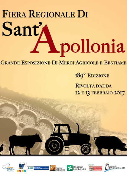 http://www.comune.rivoltadadda.cr.it/allegati/Comunicazioni/Fiera_2017/Programma_completo_fiera_2017.pdf