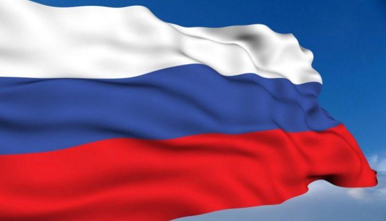 روسيا تصفع البوليساريو وتمنع وفدها المشارك بمهرجان شباب العالم من دخول أرضيها