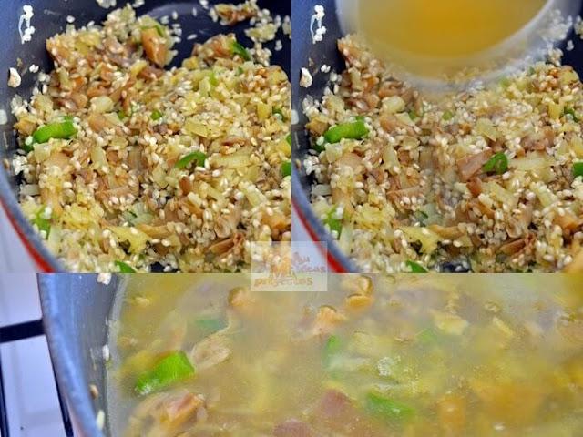arroz-setas-otoño-proyecto-roca7