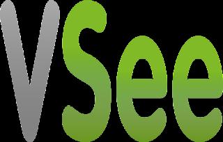4 Alternatives gratuites à Skype | Applications de communication 4