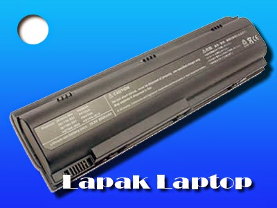 Tips Menjaga Baterai Laptop Agar Awet