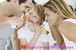 5 Manfaat Menjaga Kesehatan Gigi dan Mulut