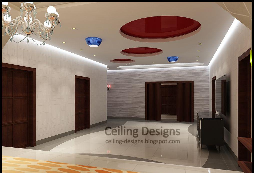 10 stretch tray ceiling designs