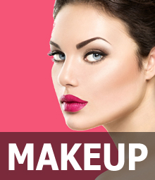 http://mylife.ps/new-makeup
