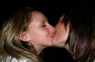 Bisexual Relationships 47