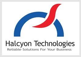 Halcyon Technologies Urgent Recruitment for Freshers/Exp