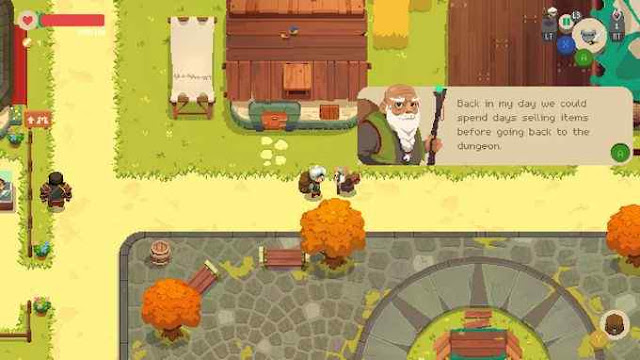 screenshot-1-of-moonlighter-pc-game