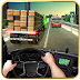 USA Truck Mania: Forklift Crane, Oil Tanker Game Game Tips, Tricks & Cheat Code