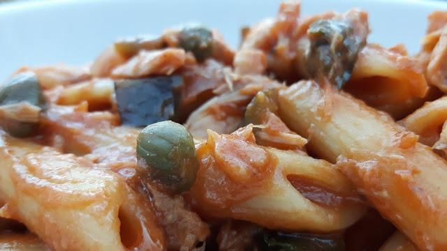 One pot pasta rezepte für kinder