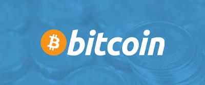 Daftar Situs Penyedia Wallet Bitcoin Beserta Kelebihan dan Kekurangannya 1