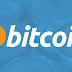 Daftar Situs Penyedia Wallet Bitcoin Beserta Kelebihan dan Kekurangannya