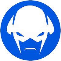 "Steffen Rowe/Tank       ""Breaking Just Now"" - GCR/RV SPEAK Intel Update   12/29/17 PastedGraphic"