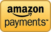 Amazon announced in Las Vegas an online payment service linked to an Amazon account. The service is of course offered to e-merchants third parties.