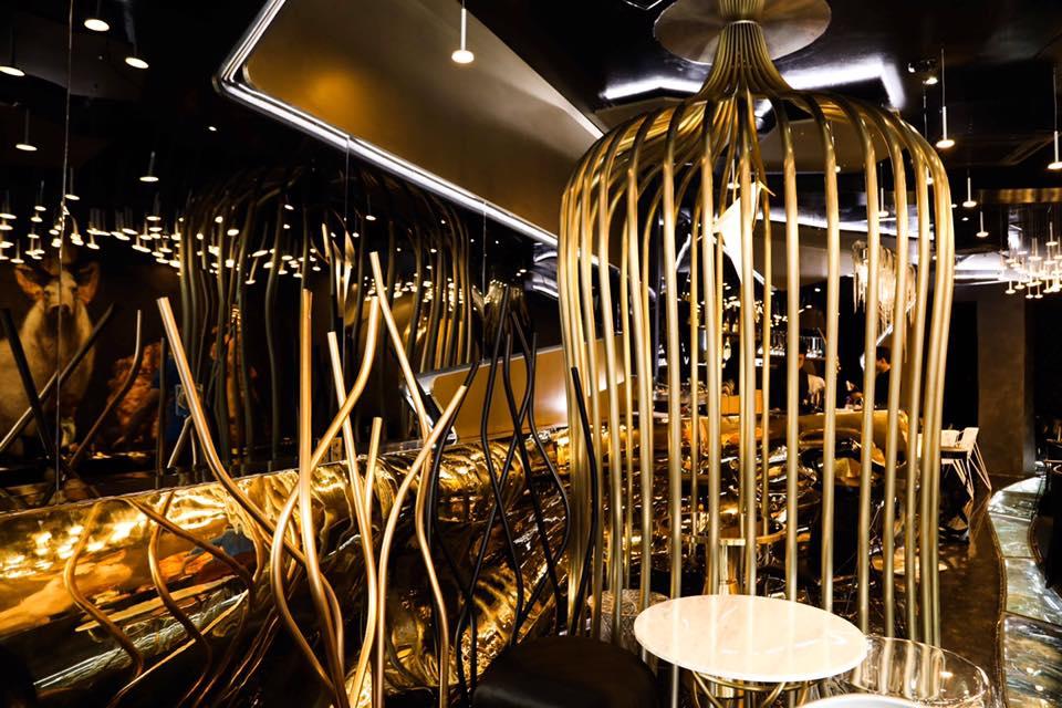 Ouverture Du Restaurant Bar A Vin Dicoeur Yoann Lossel
