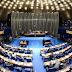 Senado tenta alterar Lei da Ficha Limpa