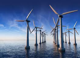 تعريف وخصائص ومميزات الطّاقة المتجددة Renewable energy مصادر الطاقة المتجددة