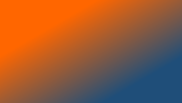 Blank Wallpapers Orange Grey