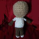 free amigurumi patterns sayjai amigurumi crochet