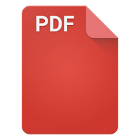 Google PDF Viewer APK 2.2.083.11.30 (3218123) Free Download