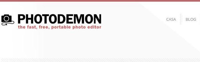 Editor de imágenes portable gratis - SOLO NUEVAS