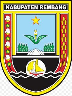 Daftar SMK Negeri di Rembang dan Jurusannya
