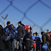 Που πήγαν τα 820 εκατ. ευρώ που πήρε η κυβέρνηση για το προσφυγικό;