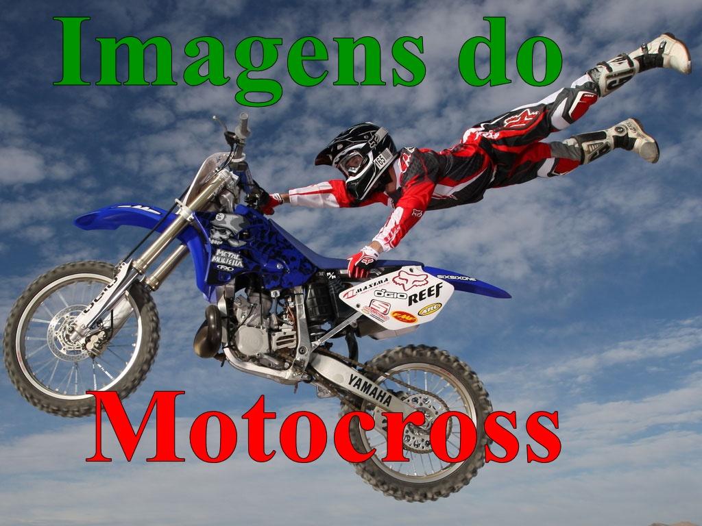 moto cross imagens de motos de moto cros piadas para facebook recados imagens frases videos. Black Bedroom Furniture Sets. Home Design Ideas