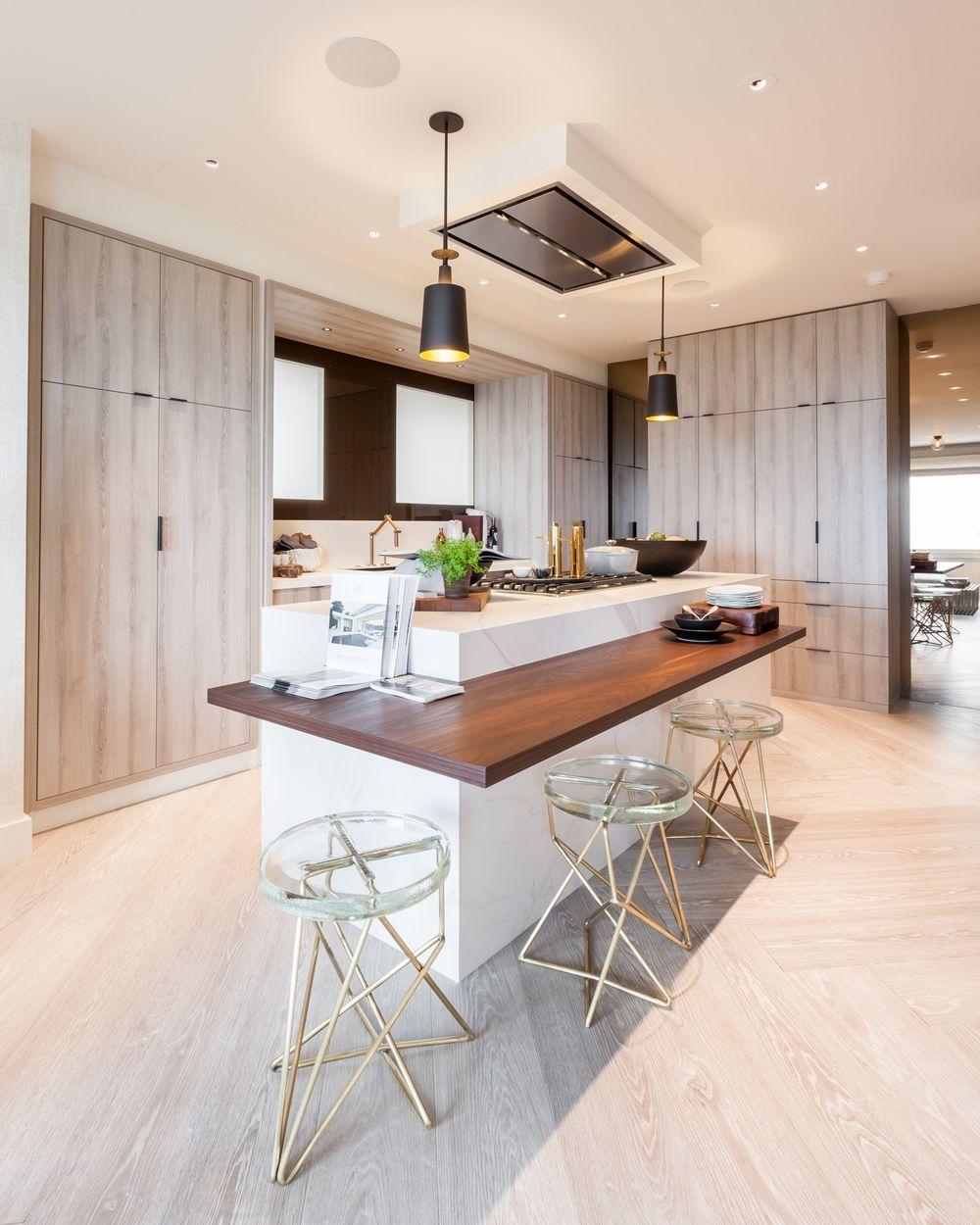 Haverk Interior Design fiorito interior design san francisco decorator showcase 2016