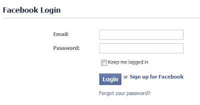 www.Fb.com Login Sign up for Facebook.com account
