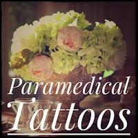 http://www.eko-arts.com/p/paramedical-tattoos.html