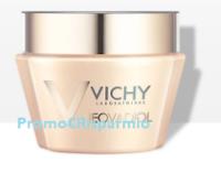 Logo Campione omaggio Neovadiol di Vichy: ricevilo gratis a casa