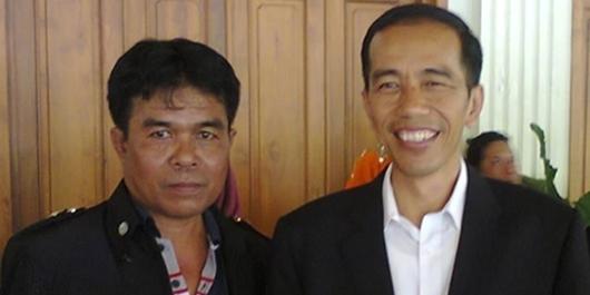 Azirwan: Politik yang Baik adalah Menjaga Kepercayaan Masyarakat