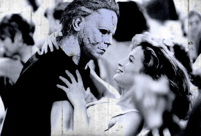 Michael Myers en Dirty Dancing