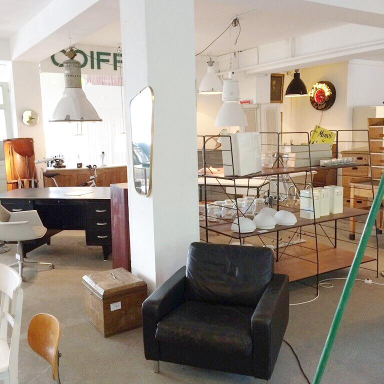frollein pfau mittwochs mag ich mmi 75. Black Bedroom Furniture Sets. Home Design Ideas