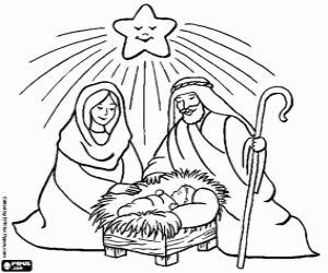 desenhos para desenhar no natal