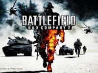 Battlefield Bad Company 2 Mod APK Android All Device Support free download
