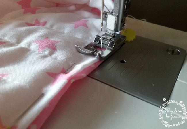 cucire_bordo_macchina