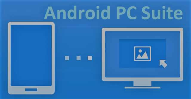 Android-PC-Suite-for-Windows-10-8-7-Free-Download