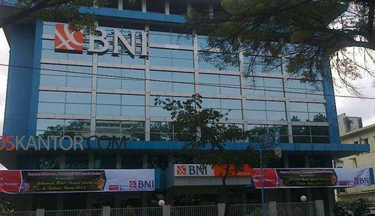 Lokasi Dan Alamat Bank BNI Di Cirebon Dan Tasikmalaya