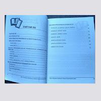 Buku Panduan Kurikulum Untuk TK (Nurani Bunda)