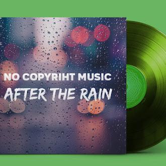 NO COPYRIGHT MUSIC: Simon Bichbihler - After The Rain