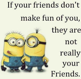 funny minion quotes images and pics about love and life 15