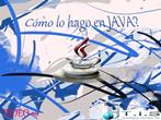 Curso de JAVA parte 10, Cómo hacer un Login con usuario y contraseña fijos (sin conexión a Base de datos), Login, Formulario de Acceso, Seguridad en JAVA, Cursos gratis, Videotutorial, Descargar