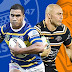 NRL Preview Round 8: Eels v Tigers