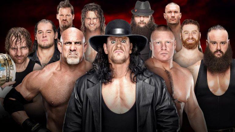 WWE 2k20 Xbox360 1 768x432 - WWE 2k20 For Xbox360